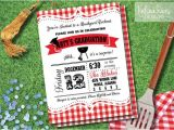 Graduation Cookout Invitations 43 Printable Graduation Invitations Free Premium