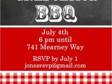 Graduation Cookout Invitations Graduation Party Invitations High School or College