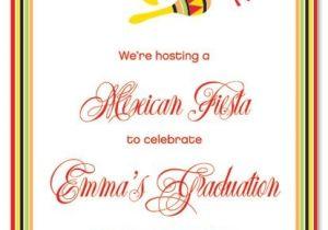 Graduation Day Invitation Card 13 Best Images About Graduation Invites On Pinterest Tea