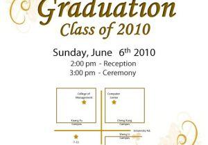 Graduation Day Invitation Card Graduation Day Invitation Card Templates Minimalist