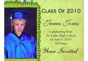 Graduation Day Invitation Card Graduation Invitation Cards 5 25 Quot Square Invitation Card