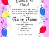 Graduation Day Invitation Templates Graduation Invitation Template Graduation Invitation
