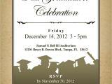 Graduation Day Invitation Templates Graduation Invitation Templates Graduation Ceremony