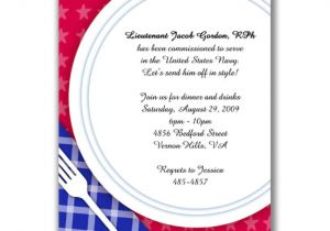 Graduation Dinner Party Invitation Wording Graduation Dinner Invitation Wording Best Party Ideas