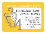 Graduation Inserts Inviting to Party Invitation Insert Business Card Templates Bizcardstudio