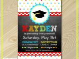 Graduation Invitation Cards for Kindergarten Graduation Invitation Cards Kindergarten Graduation