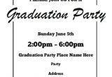 Graduation Invitation Free Templates Free Printable Graduation Announcements