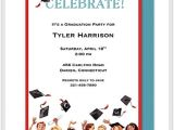Graduation Invitation Ideas Make Your Own Make Your Own Graduation Party Invitations Cobypic Com