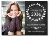 Graduation Invitation Layout Ideas Graduation Invitations Pinterest Graduation Invitations