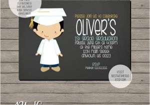 Graduation Invitation Maker Walmart Designs Graduation Cards Walmart as Well Gradu and
