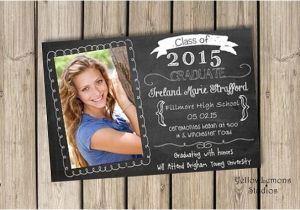 Graduation Invitation Maker Walmart Graduation Invitations Walmart Kinderhooktap Com