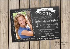 Graduation Invitation Maker Walmart Graduation Invitations Walmart Kinderhooktap Com