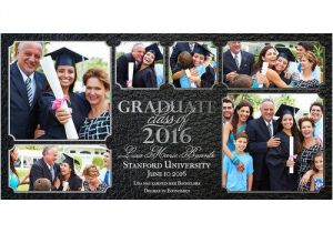 Graduation Invitation Maker Walmart Graduation Invitations Walmart Oxsvitation Com