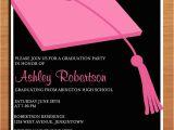 Graduation Invitation Maker Walmart Invitation Template Walmart Invitation Maker