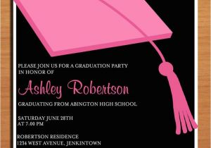 Graduation Invitation Maker Walmart Invitation Template Walmart Invitation Maker