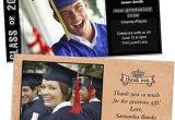 Graduation Invitation Maker Walmart Walmart Graduation Invitations Template Best Template