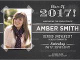 Graduation Invitation Postcards 8 Graduation Invitation Postcards Designs Templates