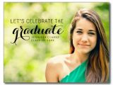 Graduation Invitation Postcards How to Make A Quikrete Walkway or Patio Free Gardening