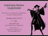 Graduation Invitation Quotes Quotes for Graduation Invitations Quotesgram