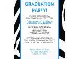 Graduation Invitation Quotes Quotes for Graduation Party Invitations Quotesgram