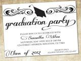 Graduation Invitation Templates Free Free Graduation Invitation Templates Free Graduation