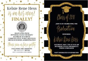 Graduation Invitation Writing 9 Graduation Invitation Wording Jpg Vector Eps Ai