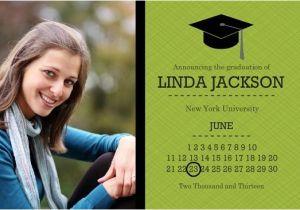 Graduation Invitation Writing Graduation Announcement Wording Ideas Purpletrail
