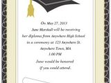 Graduation Invitations Free Printable Graduation Invitations Templates Free Download