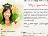 Graduation Invitations In El Paso Tx Wedding Infatuate High School Graduation Invitations
