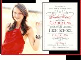 Graduation Invitations No Photo Dani 39 S Details Whimsical Graduation Party Invite