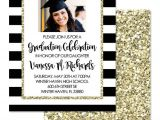 Graduation Invitations Templates 2018 Graduation Invitation Templates 2018 Graduation