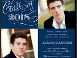 Graduation Invitations with Photos Graduation Invitations Templates Shutterfly