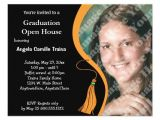 Graduation Open House Invitations Search Results for Invitation Cards for New House