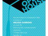 Graduation Open House Invites 45 Graduation Invitation Designs Free Premium Templates