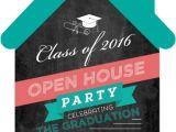 Graduation Open House Invites Graduation Open House Invitation Wording Ideas College