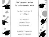 Graduation Party Invitation Borders 7 Best Images Of Graduation Party Borders Graduation Cap