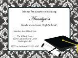 Graduation Party Invitation Etiquette Graduation Invitation Templates Free Mfjzzklz Graduation
