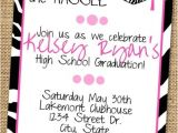 Graduation Party Invitation Ideas Make Your Own Wedding Invitation Fresh Make Your Own Wedding Invites