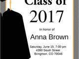 Graduation Party Invitation Postcard Templates Free 9 Graduation Menu Templates Psd Vector Eps Ai