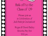 Graduation Party Invitation Sayings 15 Graduation Party Invitations Party Ideas