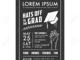Graduation Party Invitations 2017 Walgreens Graduation Invitations Walgreens Images Baby Shower