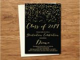 Graduation Party Invitations 2017 Walgreens On Sale Class Of 2017 Graduation Invitation Card