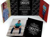 Graduation Party Invitations 2017 Walgreens Unique Unique Graduation Invitations Component