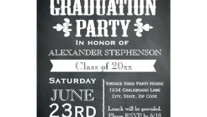 Graduation Party Invitations 2017 Walgreens Walgreens Graduation Party Invitations Packed with Unique