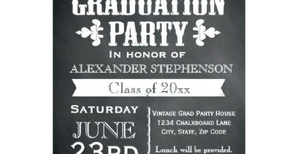 Graduation Party Invitations 2017 Walgreens Walgreens Graduation Party Invitations Packed with Unique