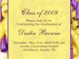 Graduation Party Invitations Ideas Graduation Party Invitations Party Ideas