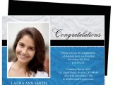 Graduation Party Invitations Word Templates Graduation Announcements Templates Tristarhomecareinc
