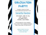 Graduation Party Invitations Wording Ideas Graduation Party Invitation Wording Ideas Inspirational