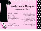 Graduation Party Quotes for Invitations Graduation Party Invitation Sayings Meichu2017 Me