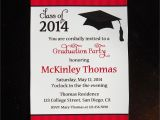 Graduation Party Quotes for Invitations High School Graduation Party Quotes Quotesgram